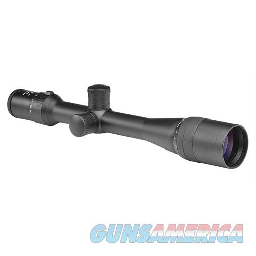Meopta Meostar R1 4-16X44 Mcwhorte 549960  Non-Guns > Scopes/Mounts/Rings & Optics > Rifle Scopes > Variable Focal Length