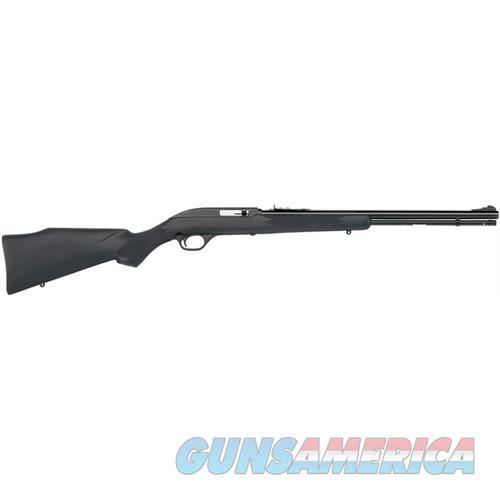 Marlin 60Sn 22Lr 19 14Rd Blk Syn 70650  Guns > Rifles > MN Misc Rifles
