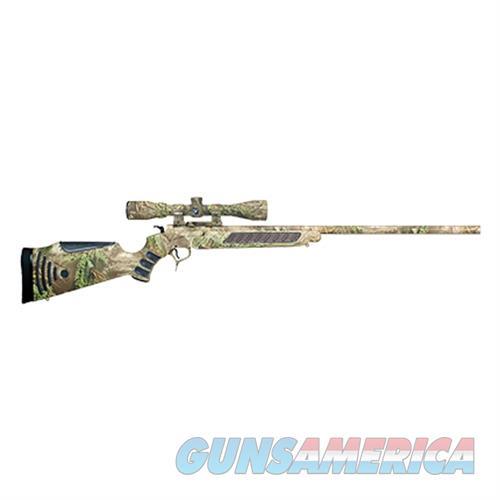 Thompson Center Pro Hunter 22-250 Predator 28205668  Guns > Rifles > TU Misc Rifles