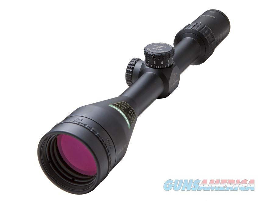Burris Ar-7.62 4.5X-14X-42Mm Pa 200334  Non-Guns > Scopes/Mounts/Rings & Optics > Rifle Scopes > Variable Focal Length