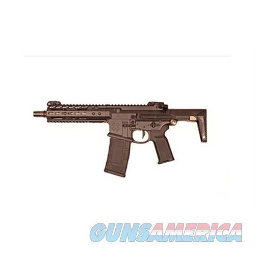 Noveske Rifle Sbr Gen 4 300Blk 2000516  Guns > Pistols > MN Misc Pistols
