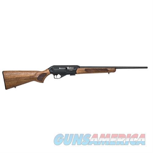 Cz 512 22Lr Carbine Walnut Stk 02265  Guns > Rifles > C Misc Rifles