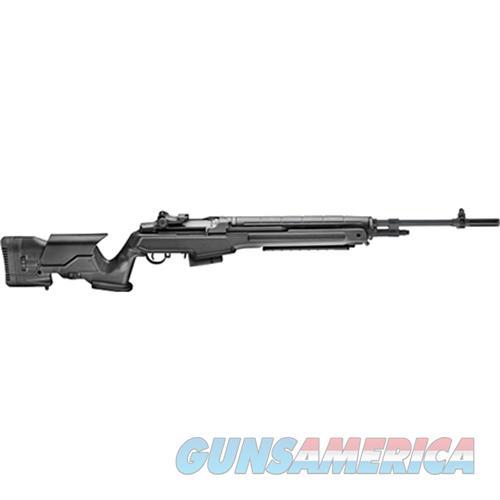Springfield M1a .308Win MP9226  Guns > Rifles > S Misc Rifles