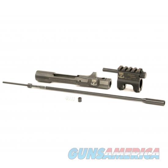 Adams Arms Piston Kit Std Picatinny Rifle Length FGAA03113  Non-Guns > Gun Parts > Misc > Rifles