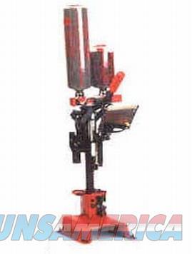 Mec 12G Szmst W/B&P/Fd 812012  Non-Guns > Reloading > Equipment > Metallic > Misc
