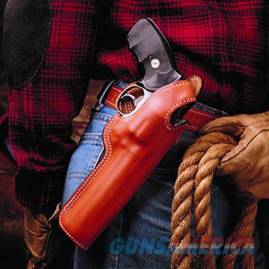Desantis Dual Angle Hunt Sw N Clt Anaconda 6-6.5 016TC47Z0  Non-Guns > Gun Parts > Misc > Rifles