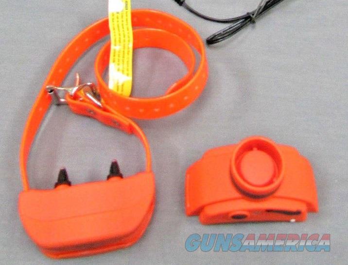 Radio Systems Corp Sd-1875 Extra Collar SDR-AB  Non-Guns > Dogs > Equipment