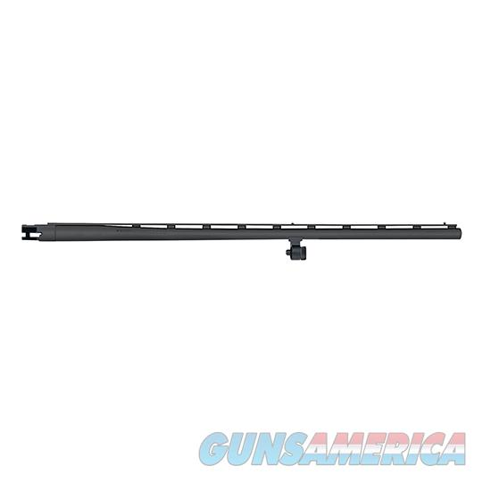 Mossberg Bbl 500 20Ga 26 Accu Set Bd Sght 90061  Non-Guns > Barrels