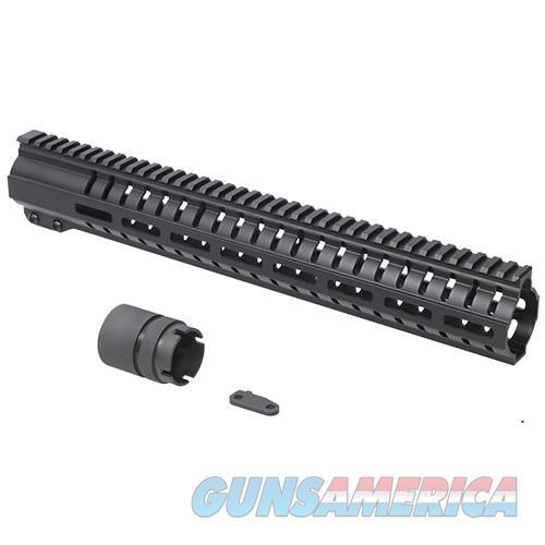 Cmmg Hand Guard Kit 38DA2BF  Non-Guns > Gunstocks, Grips & Wood