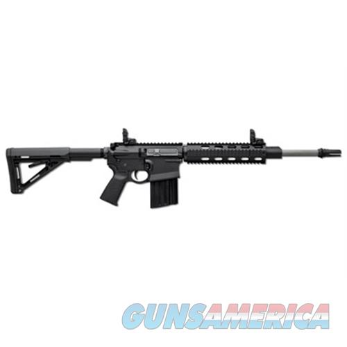 "Dpmspanther Arms Dpms G2 Recon 308Win 16"" Mid Blk 20R 60222  Guns > Rifles > D Misc Rifles"