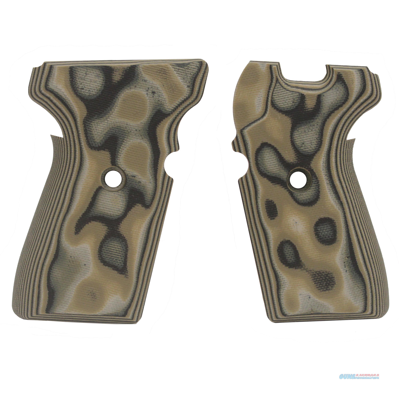 Hogue Sig P239 Grips 31168  Non-Guns > Gunstocks, Grips & Wood