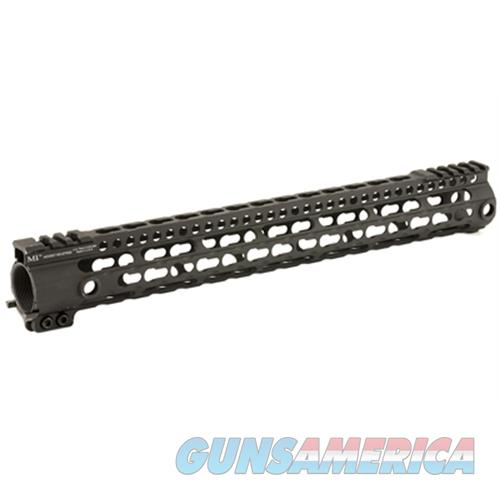 "Midwest Industries Midwest Light Weight 15"" Kymd Hndgrd MI-LWK15G3  Non-Guns > Gun Parts > Tactical Rails (Non-AR)"