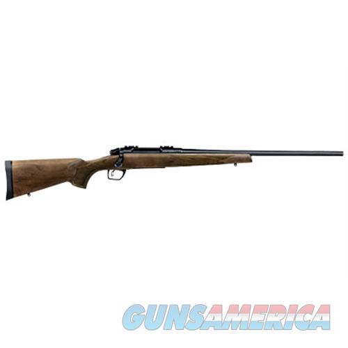 "Rem 783 270Win 22"" Bl Wlnt 85870  Guns > Rifles > R Misc Rifles"