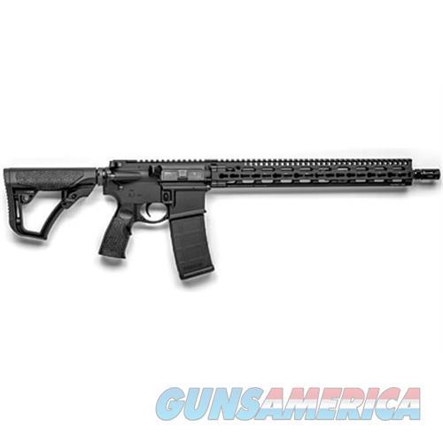 """Daniel Defense Dd M4 V11 556Nato 16"""" 32Rd 02-151-20026-047  Guns > Rifles > D Misc Rifles"""