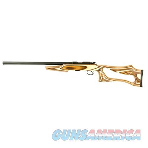 Cz 455 Vrmnt Evo 22Lr 5Rd Coyote Lam 02246  Guns > Rifles > C Misc Rifles