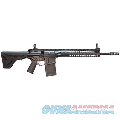 "Lwrc Lwrc Repr Mkii 762 16"" 20Rd Blk REPRMKIIR7BF16  Guns > Rifles > L Misc Rifles"