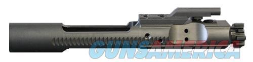 Anderson Manufacturing B2k630a00 223/5.56 Bolt & Carrier Steel Black AM-10-08-M16  Non-Guns > Gun Parts > Misc > Rifles