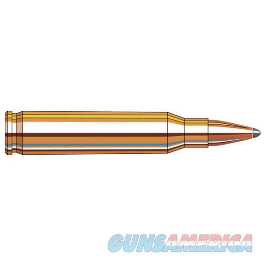 Horn Shot Frontier 223Rem 55Gr Spire Point 1000/2 FR126  Non-Guns > Ammunition