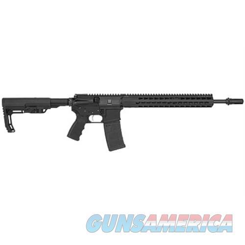 Bushmaster Sd A3 16 223 30Rd 91056  Guns > Rifles > B Misc Rifles