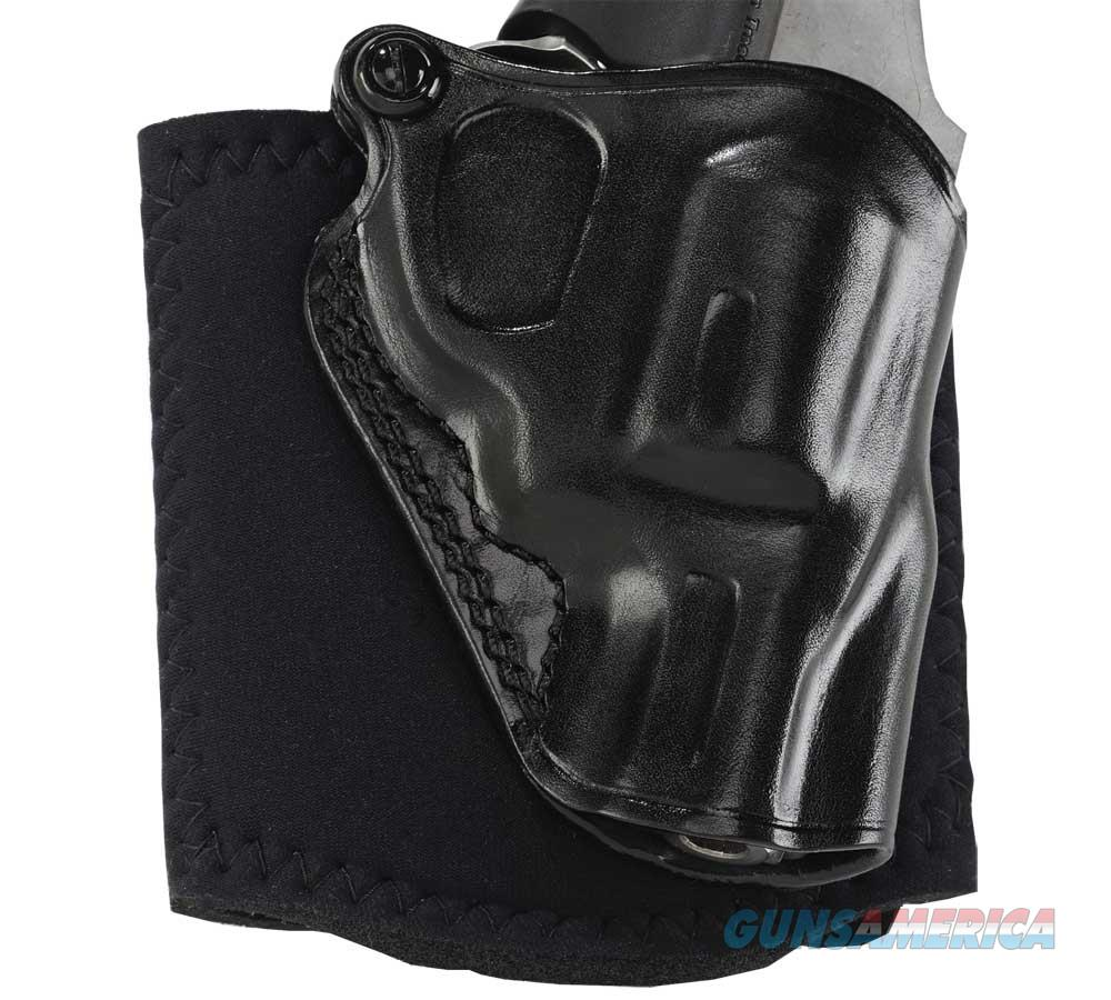 Galco Ankle Glove AG298  Non-Guns > Holsters and Gunleather > Other