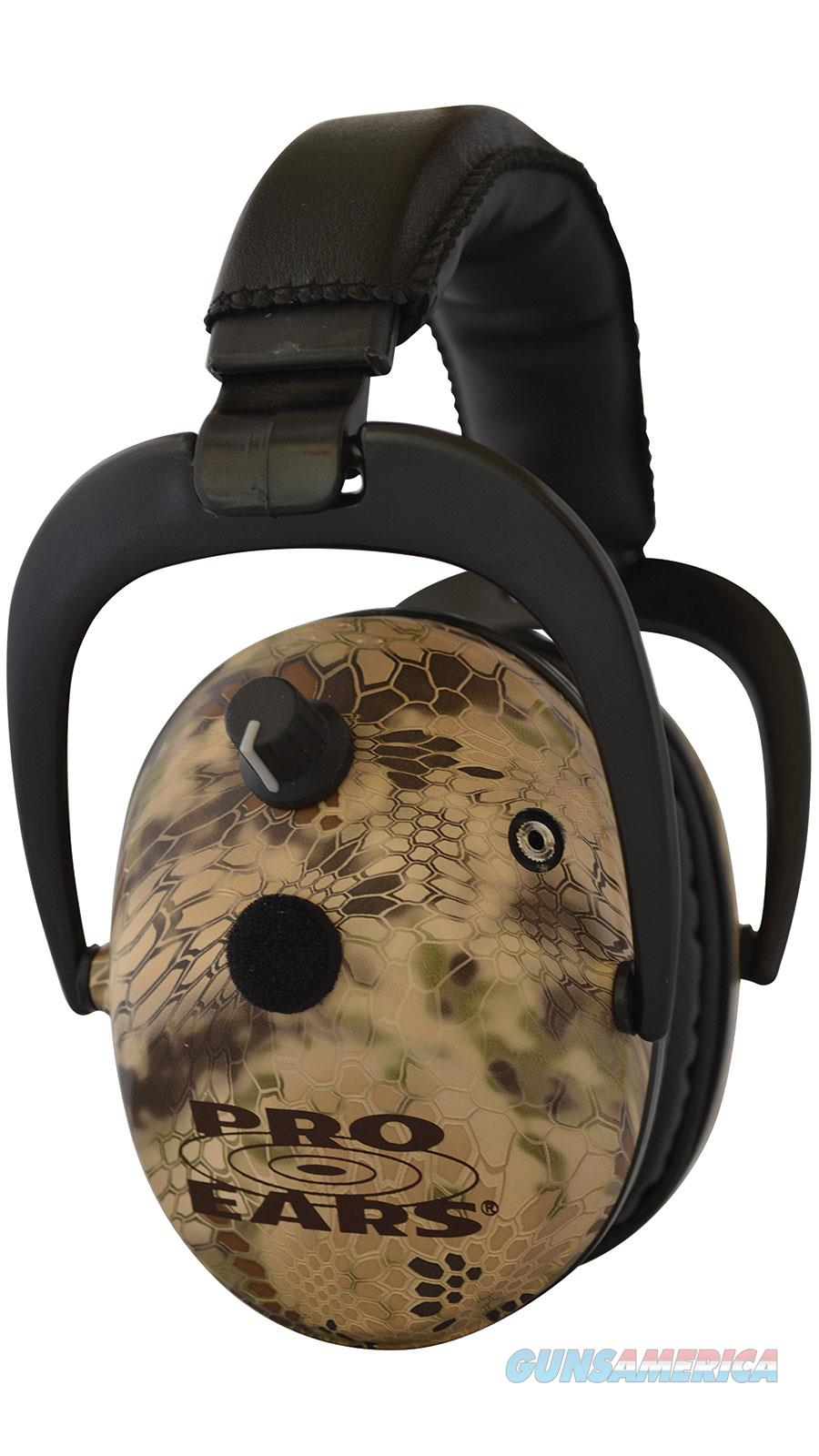 Altus Brands Predator Gold Highlander GSP300HI  Non-Guns > Hunting Clothing and Equipment > Clothing > Camo Outerwear