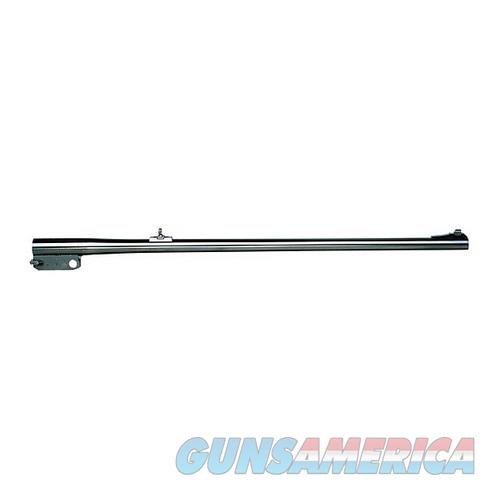 "Thompson Center Encore Barrel, 25-06 Remington 24"" Rifle, Adjustable Sights, (Blued) 072417651563  Non-Guns > Barrels"