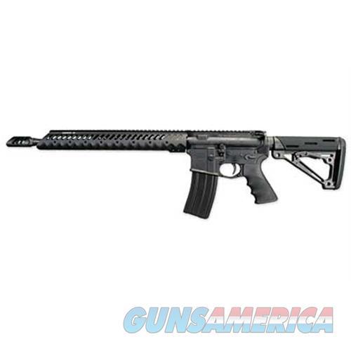 "Windham Weaponry R16sfsdhht0 Ww Semi-Automatic 300 Aac Blackout/Whisper (7.62X35mm) 16"" 30+1 Blk R16SFSDHHT  Guns > Rifles > Windham Weaponry Rifles"
