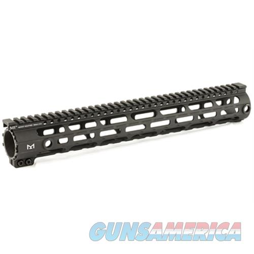 "Midwest Industries, Inc. Midwest 308 Ss Series 15"" Dpms Lw Mk 308SS15DLM  Non-Guns > Gunstocks, Grips & Wood"