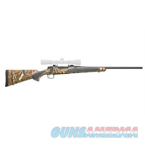 "Rem 700 Sps Camo 270Win 22"" Mobi Syn 84185  Guns > Rifles > R Misc Rifles"