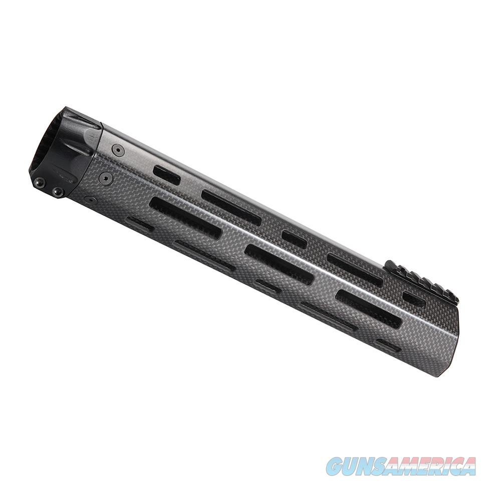 Pachmayr Ar15 Carbon Fiber Handguard 1081115  Non-Guns > Gunstocks, Grips & Wood
