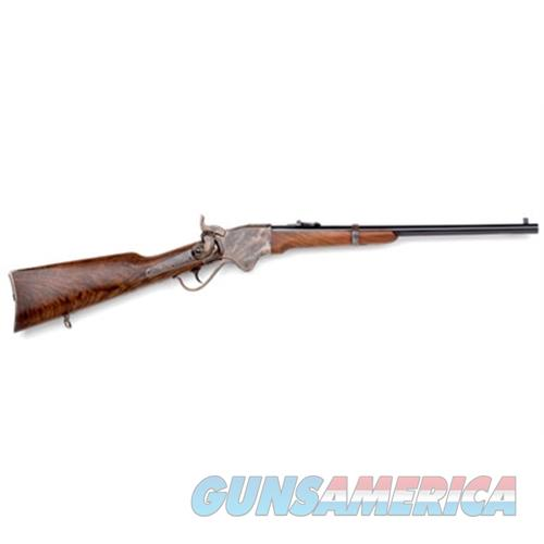"Chiappa Firearms Chiappa Spencer 45Lc 20"" Bl Walnut 920-084  Guns > Rifles > C Misc Rifles"
