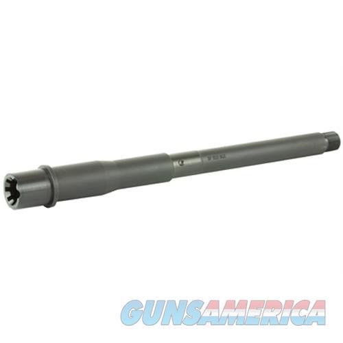 """Seekins Bbl 10.5"""" 300Blk Blk 10120007  Non-Guns > Barrels"""