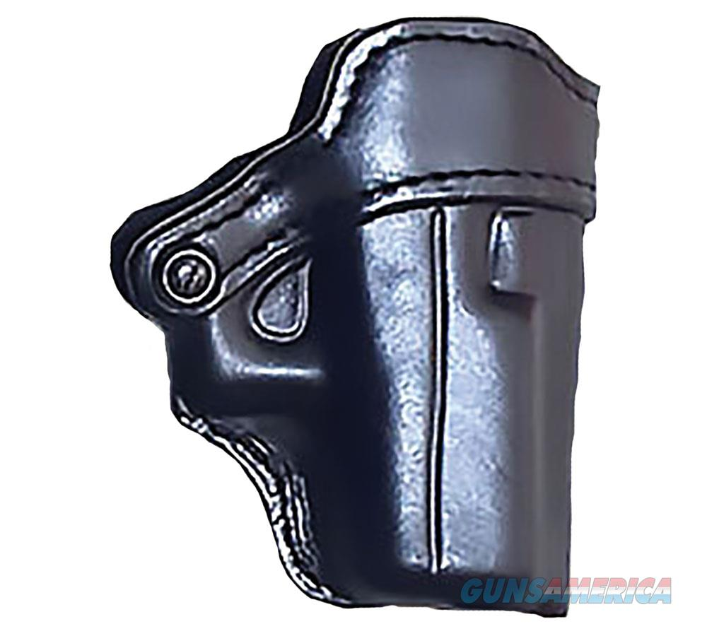 Hunter Pro-Hide Glk 42 Blk 1142B  Non-Guns > Holsters and Gunleather > Other