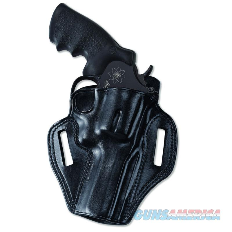Galco Cm202b Combat Master Belt Holster Beretta 92 Steerhide Black CM202B  Non-Guns > Holsters and Gunleather > Other