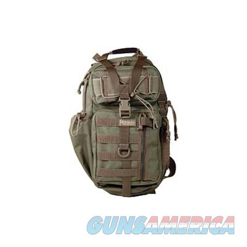 Maxpedition Sitka Gearslinger Fg 0431F  Non-Guns > Gun Cases