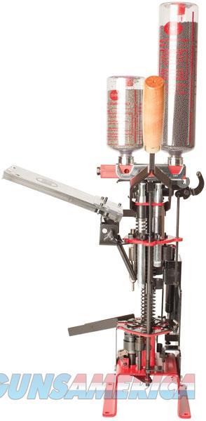 Mec 9000 Series Press 12 W/Pf 9000GN12  Non-Guns > Reloading > Equipment > Metallic > Misc