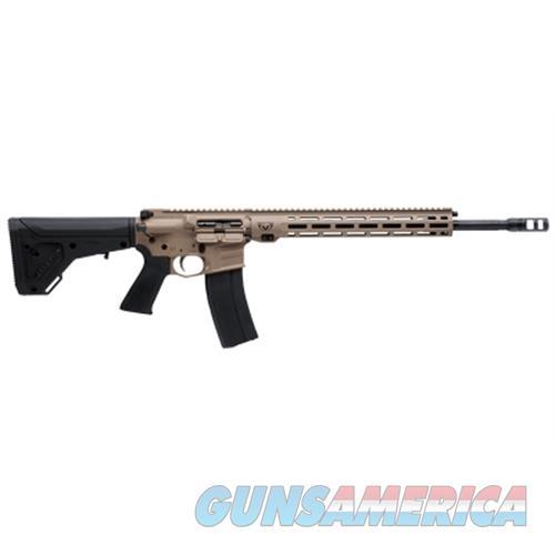 "Sav Msr 15 Valkyrie Lrp 224Val 18"" 22939  Guns > Rifles > S Misc Rifles"