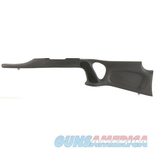 Mr Glacier Ridge 10/22 Stk Thumbhole MLSATCP  Non-Guns > Gunstocks, Grips & Wood