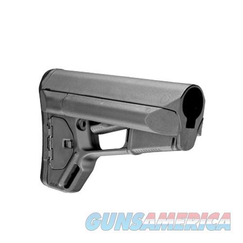 Adaptable Car Storage MAG371-GRY  Non-Guns > Gunstocks, Grips & Wood