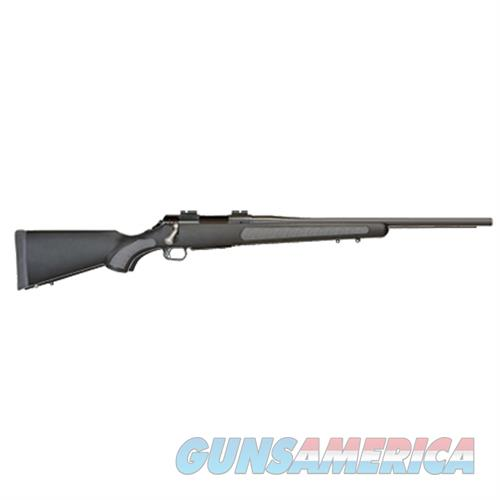 Tc Venture Compact 308 10175350  Guns > Rifles > TU Misc Rifles