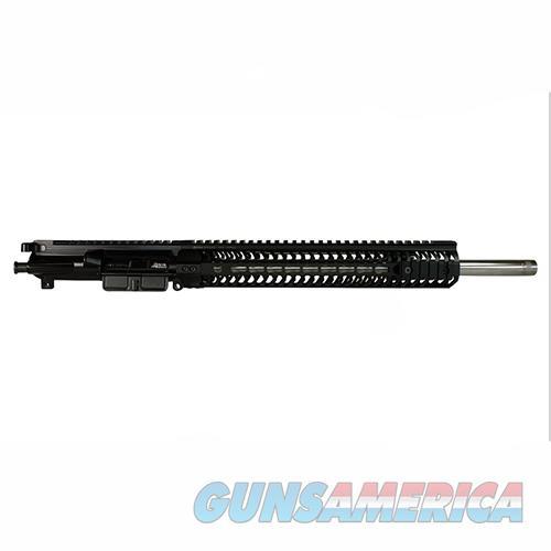 "Odin Works Complete Upper, 12.50"" CU-12-ML-16-ML-ADJ GB  Non-Guns > Gun Parts > Misc > Rifles"