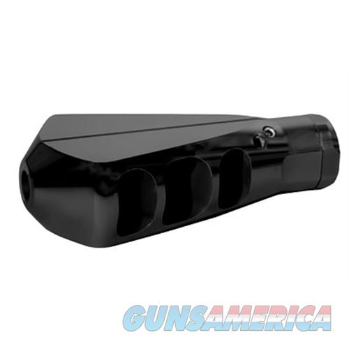 Lancer Viper Brake .308 Black LVB-308-BK  Non-Guns > Barrels