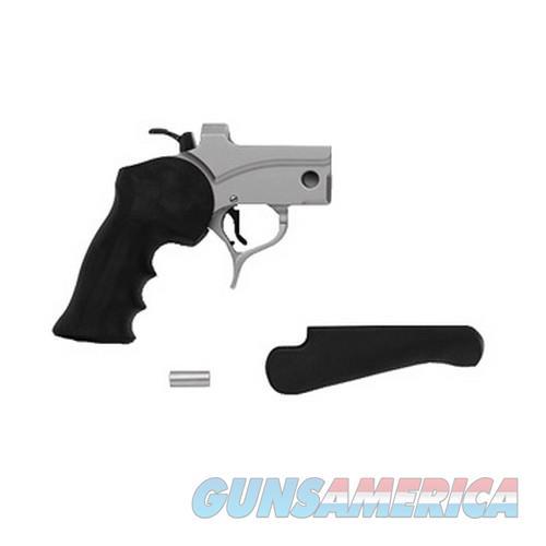 Thompson Center Encore Pro Hunter Frame 08151876  Guns > Pistols > TU Misc Pistols