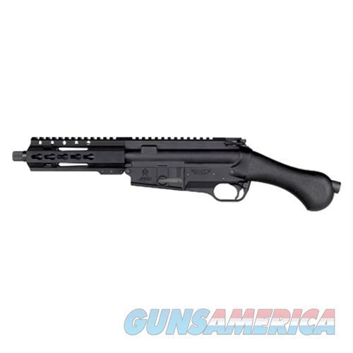 Fightlite Scr Pstl 300Blk 7.25 Keymd SCR-300PK  Guns > Pistols > A Misc Pistols
