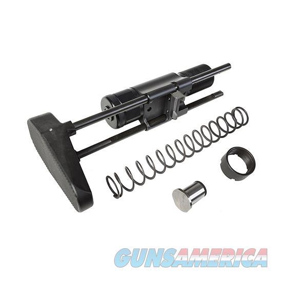 X Products Stock Ar15 Roc Rapid Operation Carbine XACROCSTKBLK  Non-Guns > Gun Parts > Misc > Rifles
