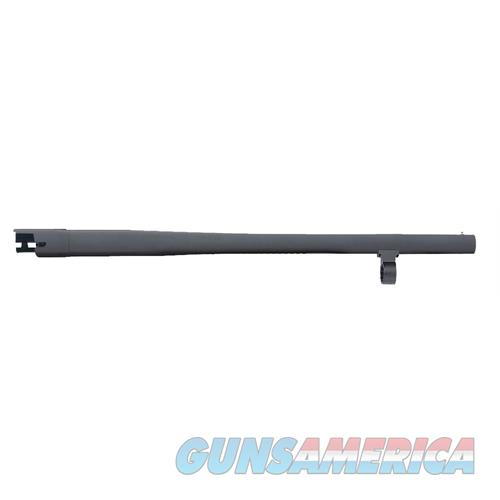 "Mossberg 90016 500 12 Gauge 18.5"" Blued Front Bead 90016  Non-Guns > Barrels"