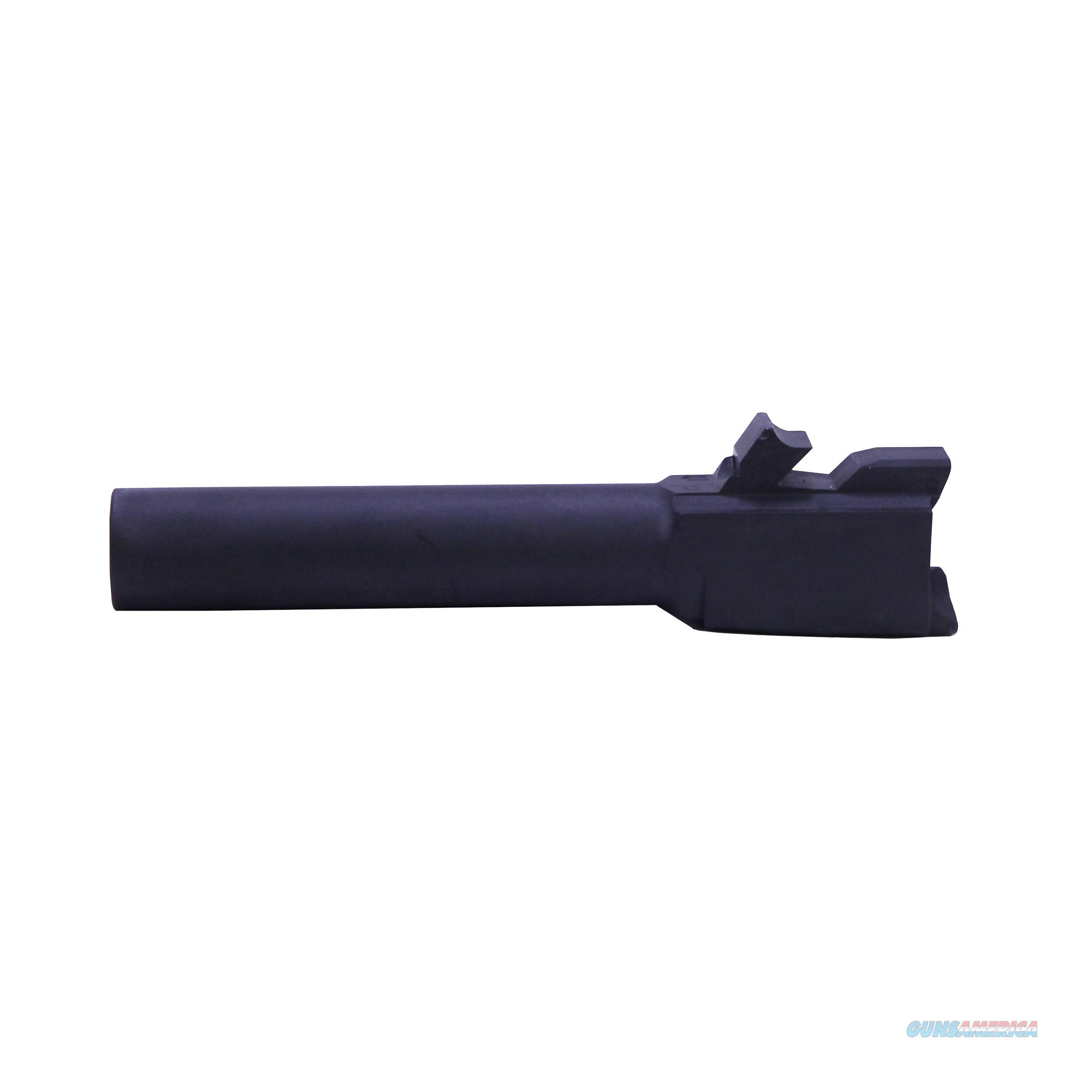 Fn Manufacturing Fns/Fnx-40 67206-3  Non-Guns > Barrels
