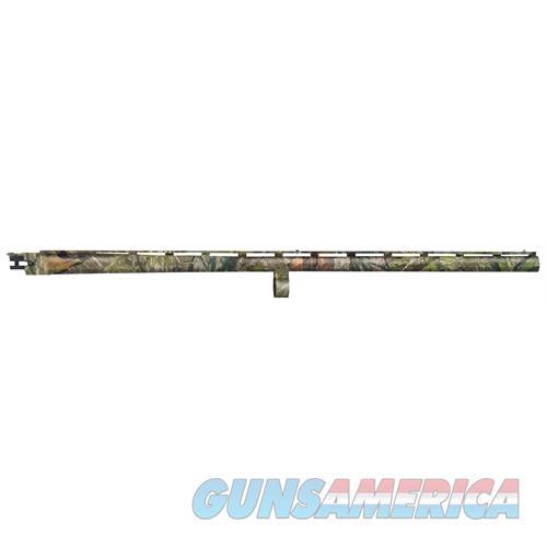 Mossberg Bbl 835 12Ga 28 Mo Ob  Vr Prtd Bs 90808  Non-Guns > Barrels