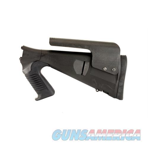 Mesa Urbino Tact Stock Kit Rem 870 91550  Non-Guns > Gunstocks, Grips & Wood