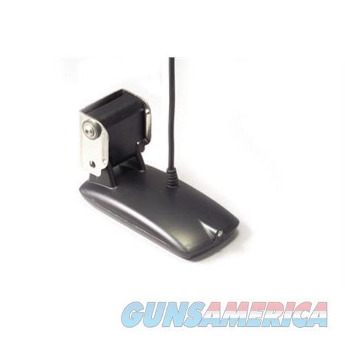 Humminbird Trnsd Transom Mt 80T 710201-1  Non-Guns > Hunting Clothing and Equipment > Navigation/Maps/GPS